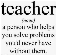 éducatrice spécialisée